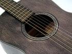 Gitara X11LSPSCC (3)