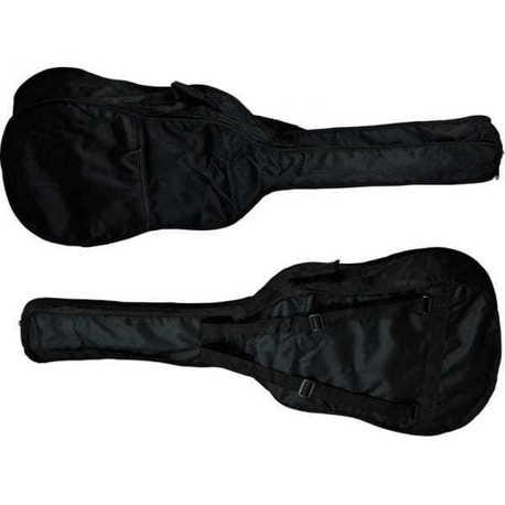 Pokrowiec zwykły do gitary akustycznej (1)