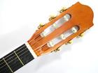 Gitara klasyczna Alejandro Startone  Spanish Spirit (3)
