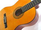 Gitara klasyczna Alejandro Startone  Spanish Spirit (2)