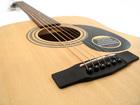 Gitara akustyczna Cort (1)