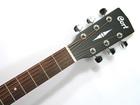 Gitara akustyczna Cort (5)