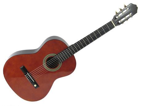 Gitara klasyczna EV-12xR (1)