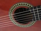 Gitara klasyczna EV-12xR (3)