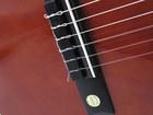 Gitara klasyczna EV-12xR (5)
