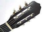 Gitara klasyczna EV-12xR (7)