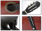 Gitara klasyczna EV-12xR (6)