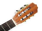 Gitara elektroklasyczna Zebrano CEQ (4)