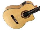 Gitara elektroklasyczna Zebrano CEQ (9)