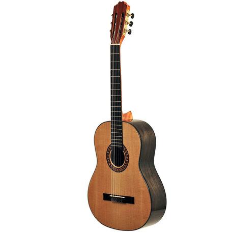 Gitara klasyczna Walnut (1)