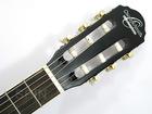 Gitara klasyczna WASHBURN 4/4  (10)