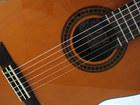 Gitara klasyczna WASHBURN 4/4  (7)