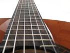Gitara klasyczna WASHBURN 4/4  (6)