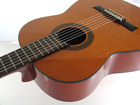 Gitara klasyczna WASHBURN 4/4  (3)
