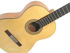 Gitara klasyczna Yamaha (2)
