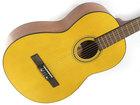 Gitara klasyczna Fender (2)