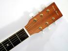Gitara akustyczna HBCG45 (5)