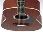 Gitara akustyczna HBCG45 (4)