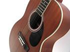 Gitara akustyczna HBCG45 (6)