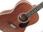 Gitara akustyczna HBCG45 (2)