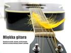 Gitara akustyczna HBD120BK (3)