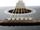 Gitara akustyczna HBD120BK (5)