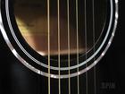 Gitara akustyczna HBD120BK (8)