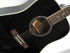 Gitara akustyczna HBD120BK (1)