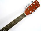 Gitara akustyczna D120CEVS (6)