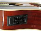 Gitara akustyczna D120CEVS (4)