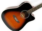 Gitara akustyczna D120CEVS (2)