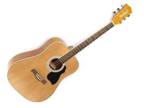 Gitara akustyczna Richwood Artist RD12 SET (1)