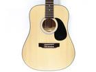 Gitara akustyczna Pengano PF30 (5)