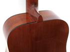 Gitara akustyczna Pengano PF30 (6)