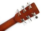 Gitara akustyczna Pengano PF30 (4)