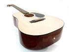 Gitara akustyczna Pengano PF30 (7)