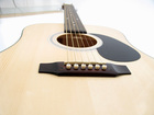 Gitara akustyczna Pengano PF30 (8)