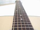 Gitara akustyczna Pengano PF30 (9)