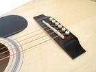Gitara akustyczna Pengano PF30 (10)