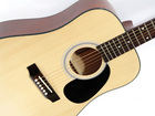 Gitara akustyczna Pengano PF30 (11)