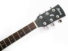 Gitara elektroakustyczna Ibanez PF15ECE-NT (6)