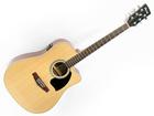 Gitara elektroakustyczna Ibanez PF15ECE-NT (2)