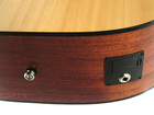 Gitara elektroakustyczna Cort AD810E OP (4)