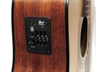 Gitara elektroakustyczna Cort AD810E OP (5)