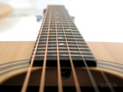 Gitara elektroakustyczna Cort AD810E OP (6)