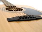 Gitara elektroakustyczna Cort AD810E OP (7)