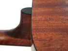 Gitara elektroakustyczna Cort AD810E OP (9)