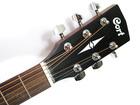 Gitara elektroakustyczna Cort AD810E OP (11)