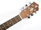 Gitara elektroakustyczna HB48 (5)