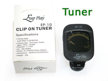 Tuner elektroniczny EP10/T5S (1)